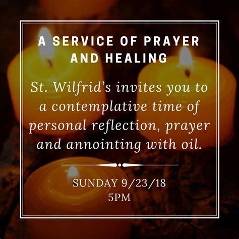 st wilfrid s episcopal church home 511 | ?media id=10155773560127963