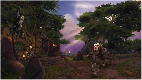 Pictures and wallpapers for your desktop. Latest 12 battle for azeroth wallpapers - 2020 latest Update Wallpapers Wise