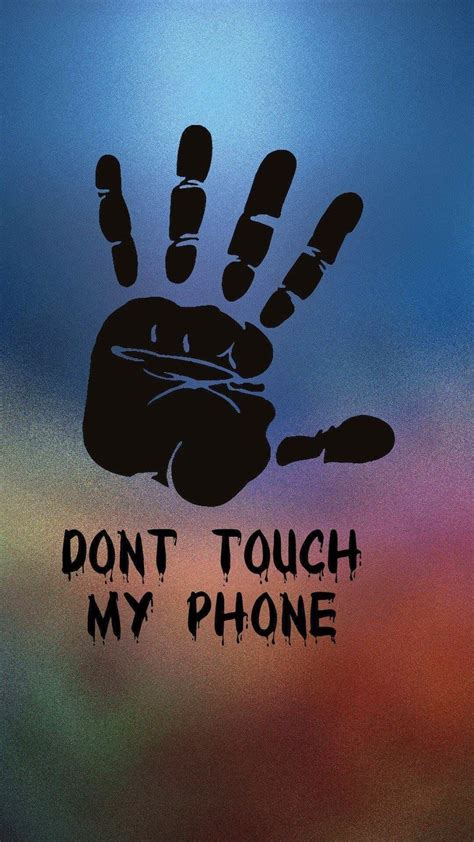 Don t touch my phone desktop photos dont touch my phone wallpapers phone backgrounds ipod wallpaper. Don't Touch My Phone HD Wallpapers - Wallpaper Cave