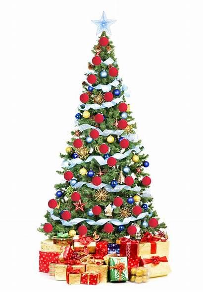 Christmas Res Clipart Hi Tree Resolution Clip