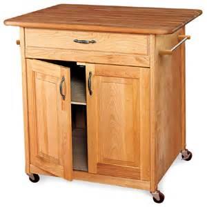 lowes kitchen island cabinet shop catskill craftsmen brown farmhouse kitchen island at lowes com