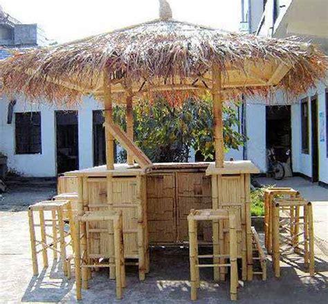 tiki hut plans purple and green rooms outdoor tiki bar plans outdoor tiki bar hut interior designs mytechref com