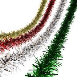 christmas tree decorations tinsel christmas decorating