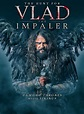 The Hunt for Vlad the Impaler (Movie Review) - Cryptic Rock