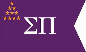 Sigma pi pledge test chapter 4 at university of missouri for Sigma pi greek letters