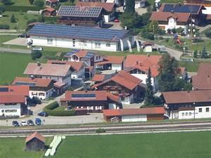 Photovoltaik Selber Bauen : photovoltaik wikipedia ~ Whattoseeinmadrid.com Haus und Dekorationen