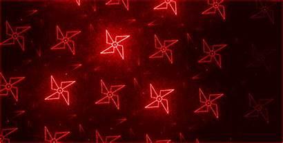 Laser Beam Pointer Gatling 500mw Diagram 200mw