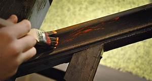 Alte Farbe Von Holz Entfernen : farbe vom treppengel nder entfernen so geht 39 s kinderleicht ~ Frokenaadalensverden.com Haus und Dekorationen