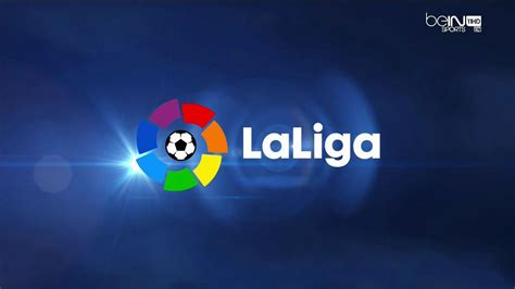La Liga Scraps Late Saturday Kickoffs To Offer Epl Alternative To Asian Market