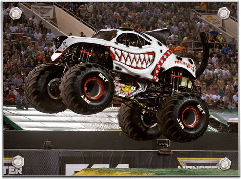 monster jam monster monster jam related keywords monster jam long tail