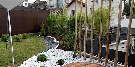 bureau à la maison aménagement aménagement jardin suspendu malokoff ile de