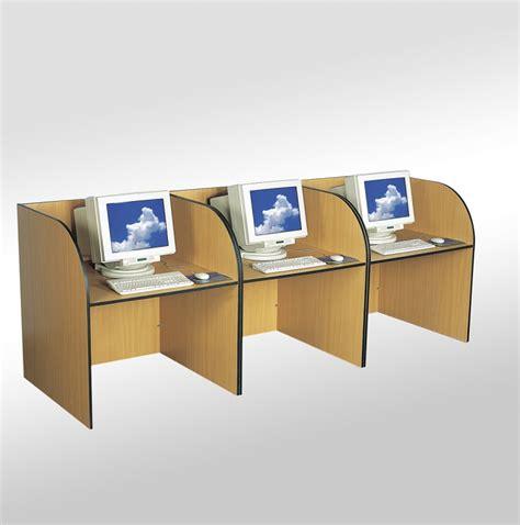 bureau de poste cagnes sur mer poste de consultation publique pour img