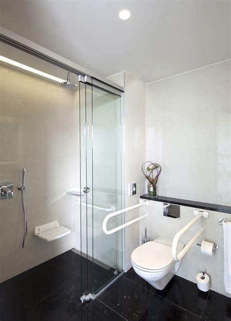 morley building services wetrooms bathrooms peterborough