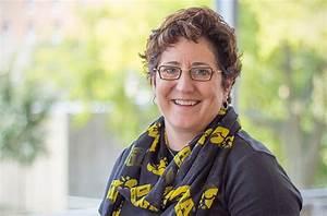 University Of Iowa Organizational Chart Eileen Sullivan Vice President For Student Life The
