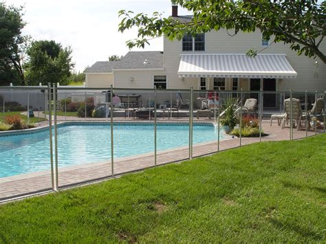pools with fences pictures mesh pool safety fence vs glass pool fence