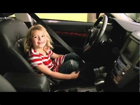Subaru Commercial And Baby by 20 Best Images About Subaru Commercials On Ken