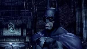 Images Of Batman Arkham City Gameplay Walkthrough