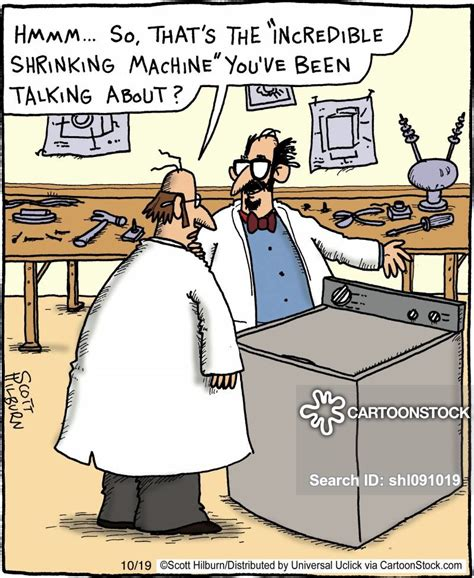 Washing Machine Cartoons And Comics Funny Pictures From