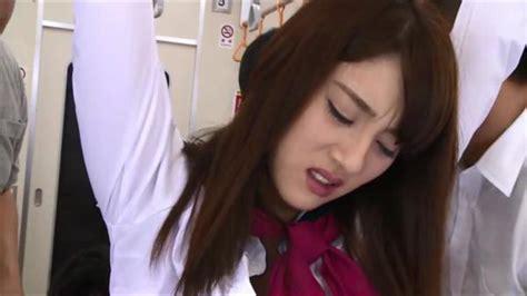 Jun Aizawa Artis Porno Hot Yang Mirip Dengan Nabilah Jkt48