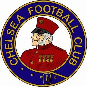 Datei:ChelseaFC-1905-52.svg – Wikipedia
