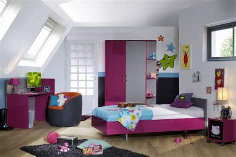 chambre ado fille moderne davaus chambre ado fille moderne violet avec des