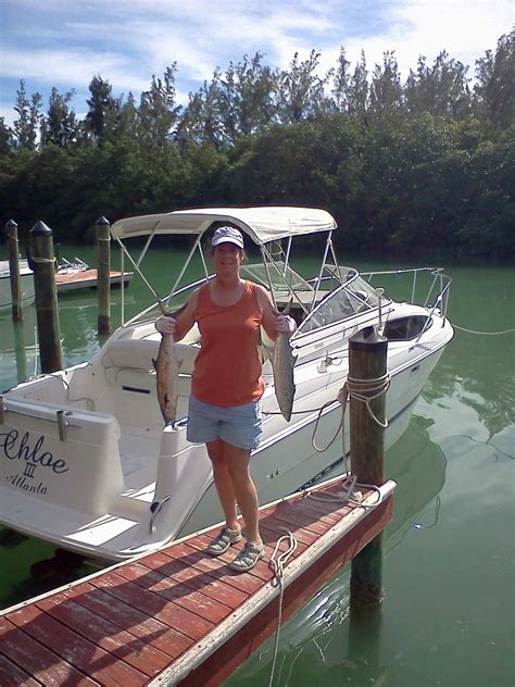 Tow Boatus Alexandria Va by A Tow Makes A Big Deal Boatus Towing Services Makes