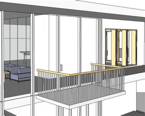 revitcitycom object balcony