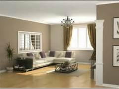 Paint Color Ideas For Living Room by 18 Paint Charts For Living Room Get Furnitures For Home