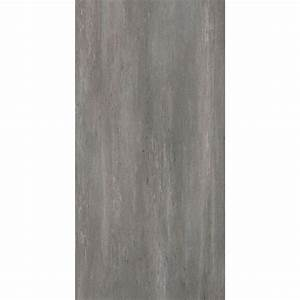 100 allure grip strip flooring how to install allure With grip strip resilient tile flooring