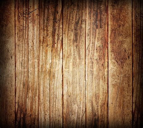 wood background clipart clipart suggest