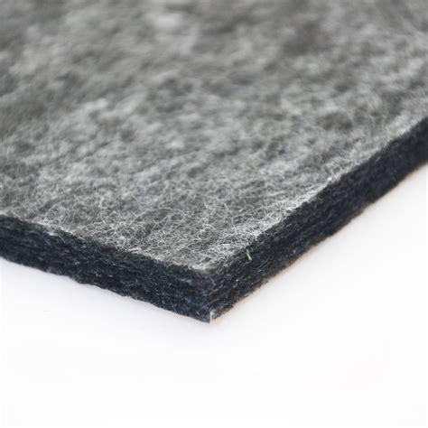 Isoliermatten Unter Teppich