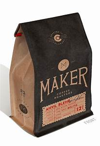 31 best images about Packaging ~ Ideas on Pinterest ...