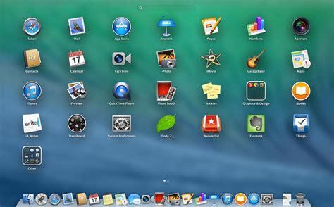 afficher icone bureau afficher icone bureau windows 10 afficher ce pc panneau