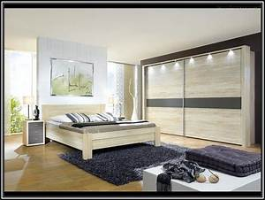 Schlafzimmer gestalten online schlafzimmer house und for Schlafzimmer online gestalten