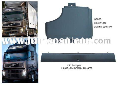 volvo truck parts suppliers bosch 1197311543 regulator b circuit for sale price