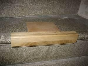 Avec Quoi Recouvrir Un Escalier En Carrelage : relooking d 39 un escalier en granito 50 messages ~ Melissatoandfro.com Idées de Décoration