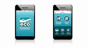 Stromkosten Gerät Berechnen : die ecogator app schnapp dir stromsparende haushaltsger te und spare geld ~ Themetempest.com Abrechnung
