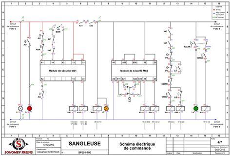 cuisine montage gratuit design logiciel schema tableau electrique maison