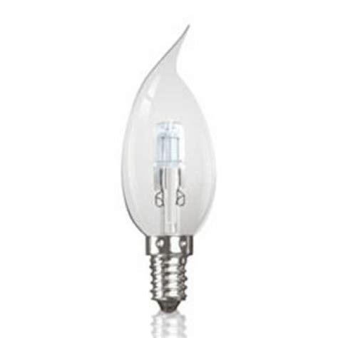 halogen light bulbs energy saving halogen light bulbs