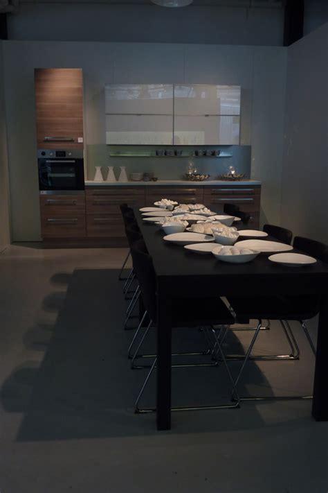 ikea cuisine 2012 tout est mini dans notre vie féesmaison