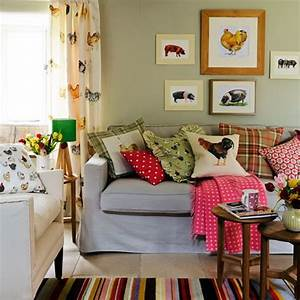 country living rooms decorating ideas ideas for home With country decorating ideas for living room