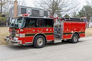 Forest Lake Fire Department