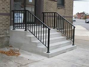 Wrought Iron  Black    Brown