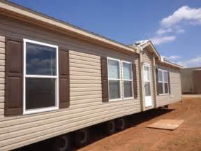 New Clayton Double Wide Mobile Homes