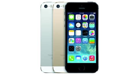 t mobile iphone 5s iphone 5c and iphone 5s will land at t mobile on september
