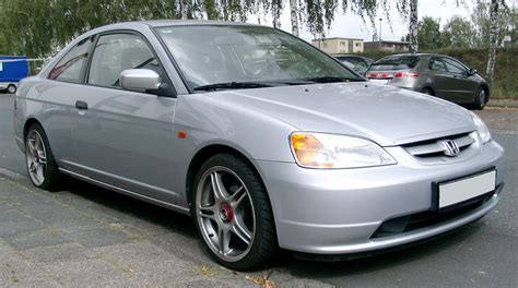 honda civic coupe pictures 1 2001 honda civic coupe vii pictures information and