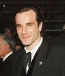 MILESTONES: April 29, birthdays for Daniel Day-Lewis ...