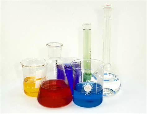 glassware laboratory lab wikipedia