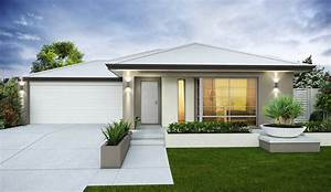 Best Home Designs Focus On Utility -