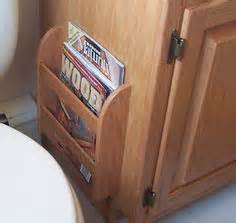 magazine rack plans wall mounted   standing planspin